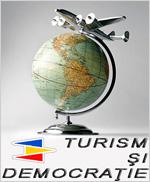 Turism si democratie