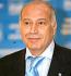 Premiile Fundatiei AlegRO - 2005